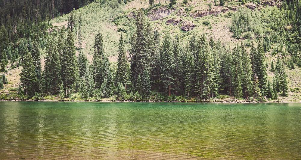 2016-maroon-bells-crater-lake-212.jpg