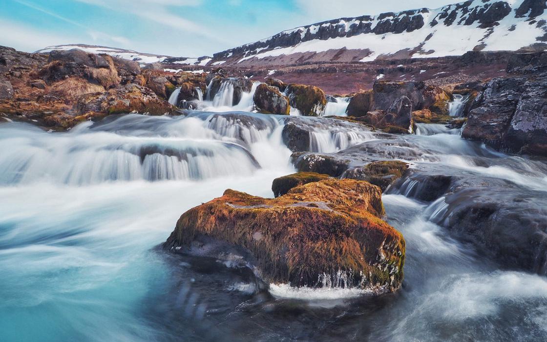 2016-iceland-dynjandi-09.jpg