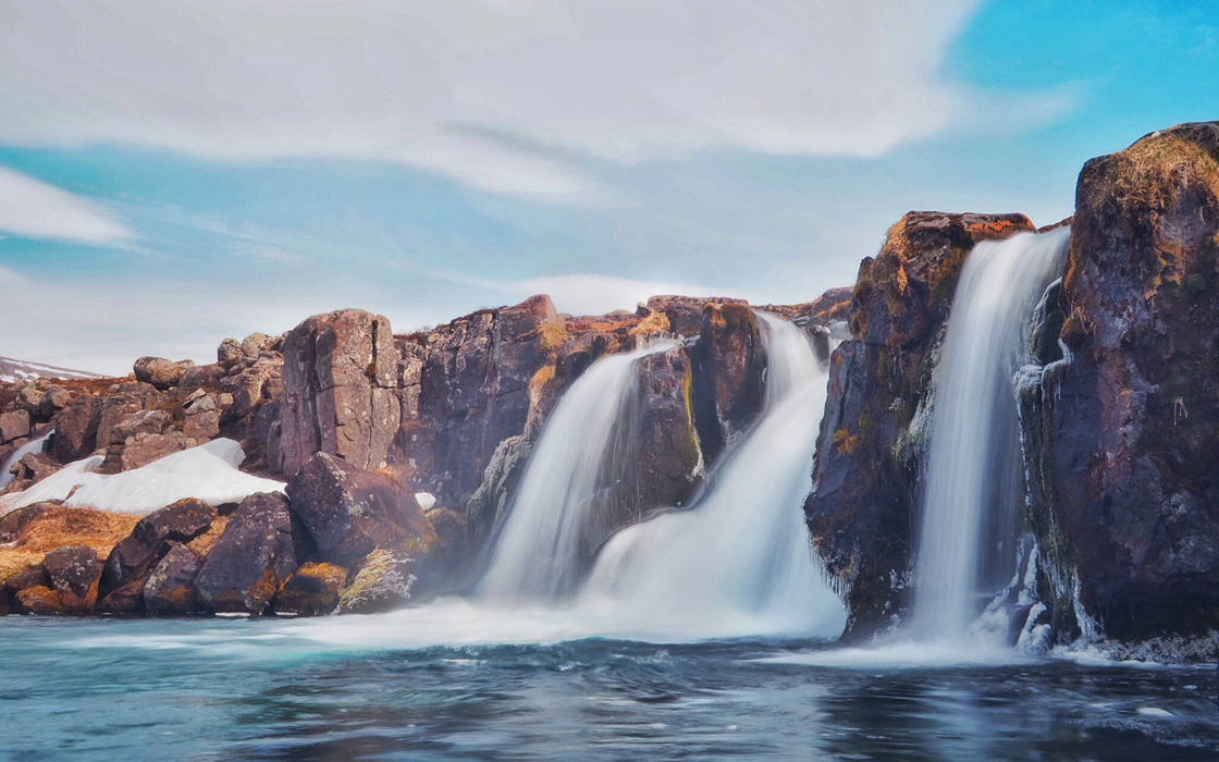 2016-iceland-dynjandi-01.jpg