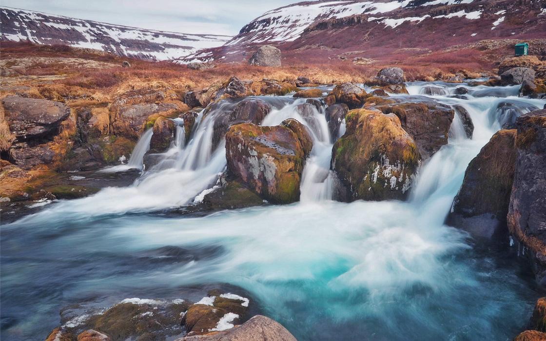 2016-iceland-dynjandi-04.jpg