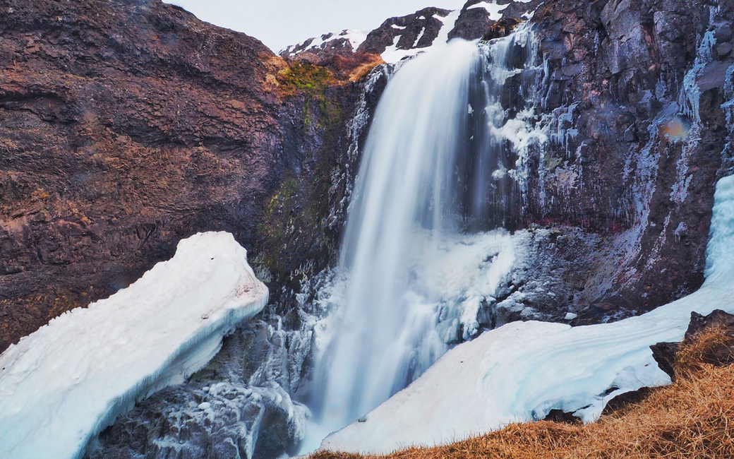 2016-iceland-dynjandi-16.jpg