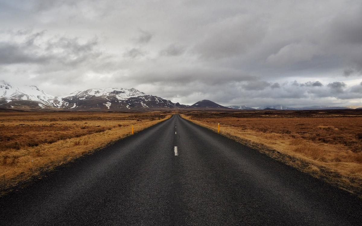 2016-iceland-road-02.jpg