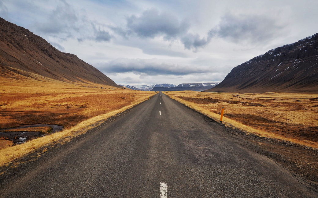 2016-iceland-road-07.jpg