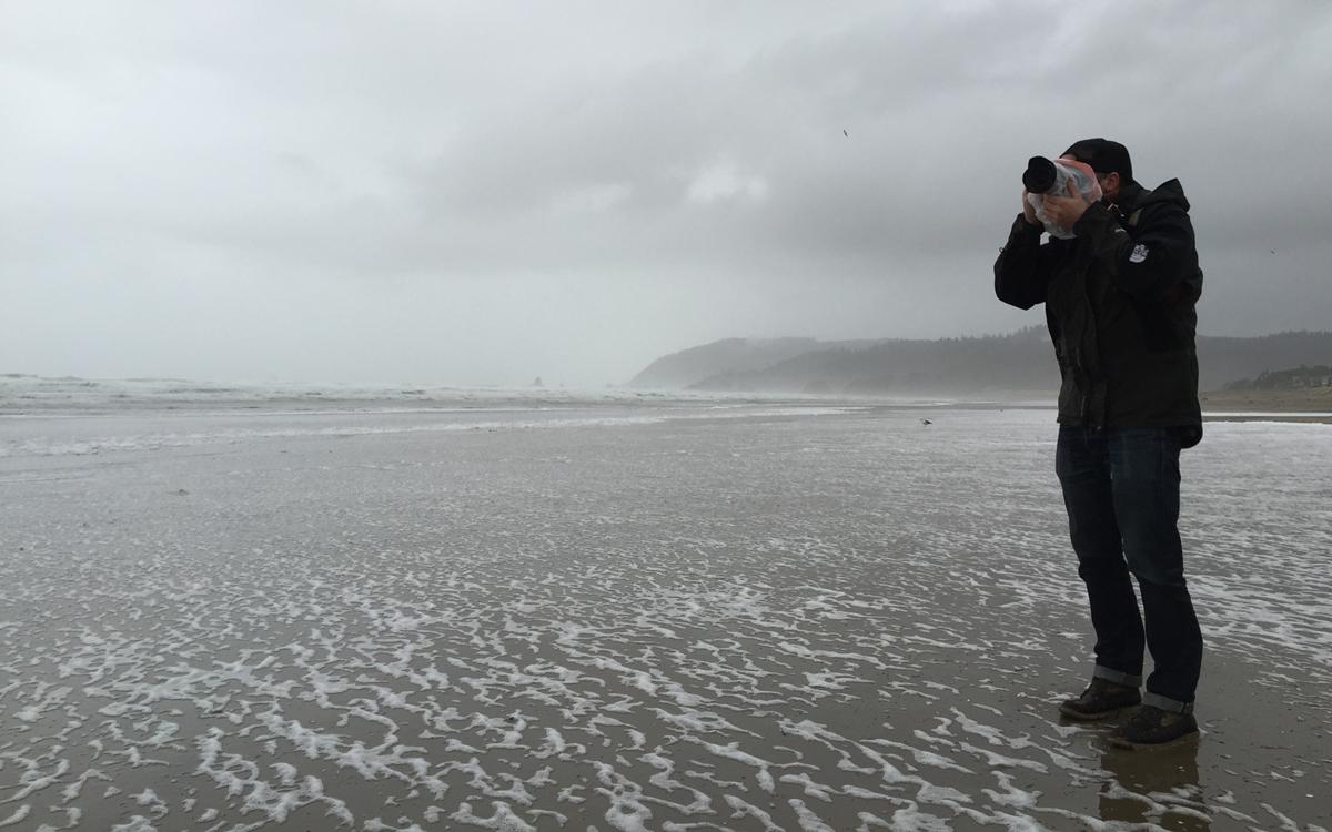 2015-oregon-coast-05.jpg