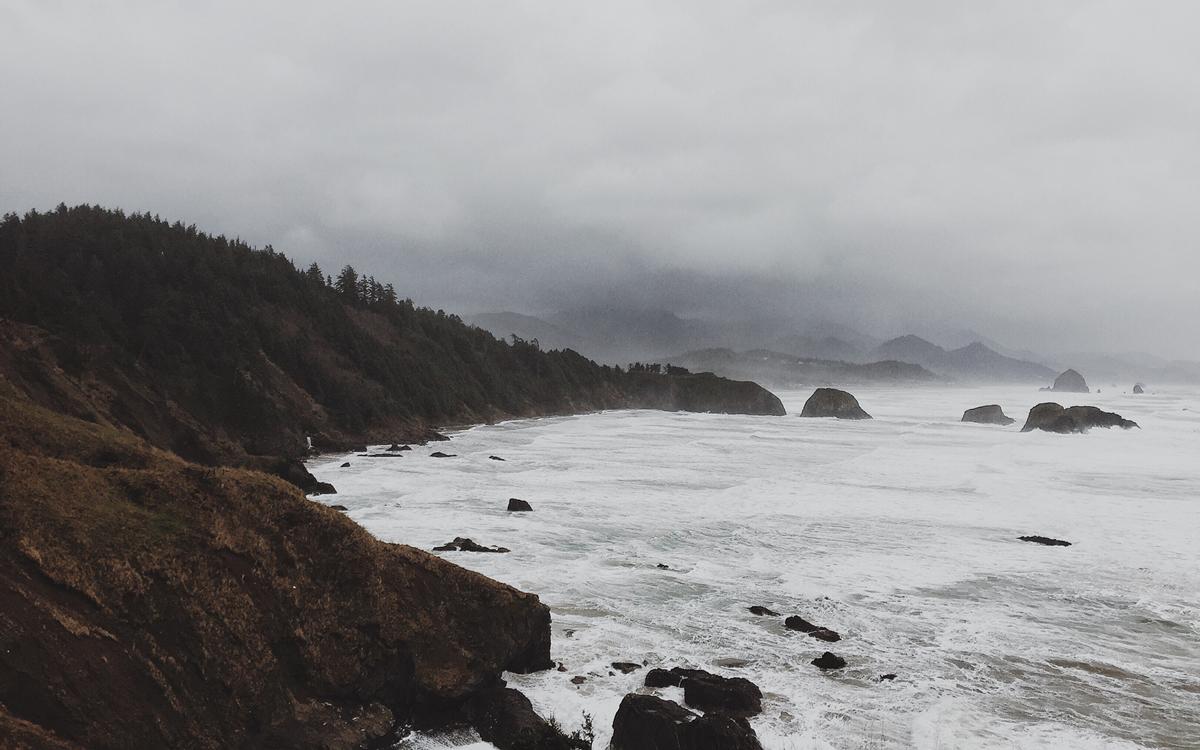 2015-oregon-coast-08.jpg