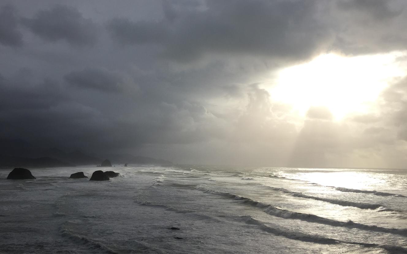 2015-oregon-coast-09.jpg