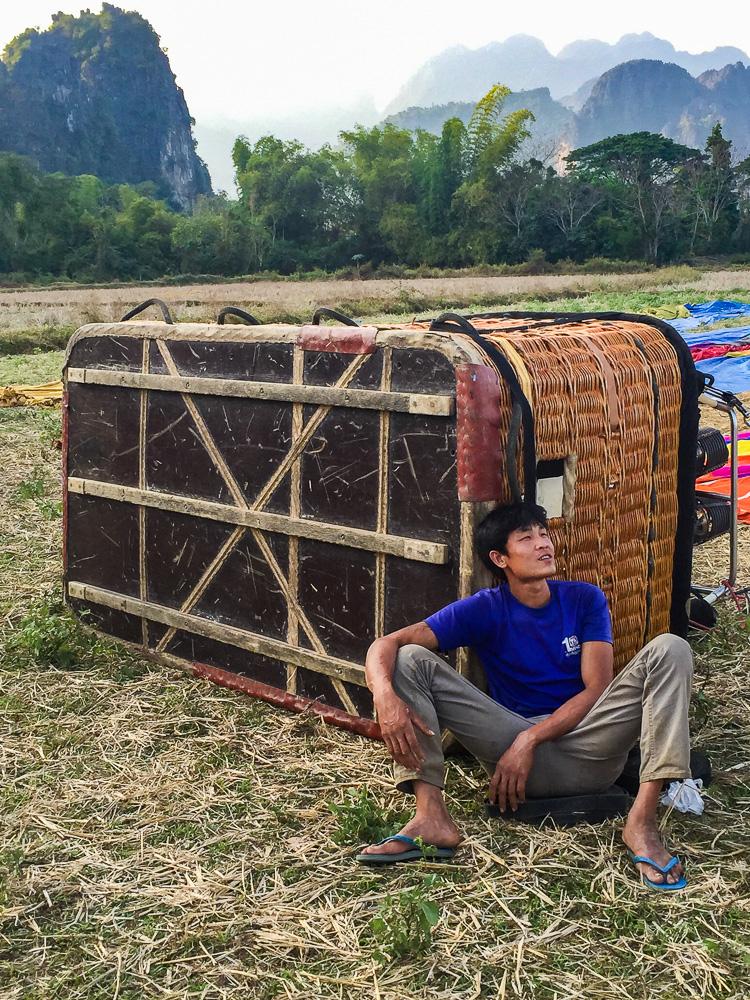 2015-laos-vang-vieng-01.jpg