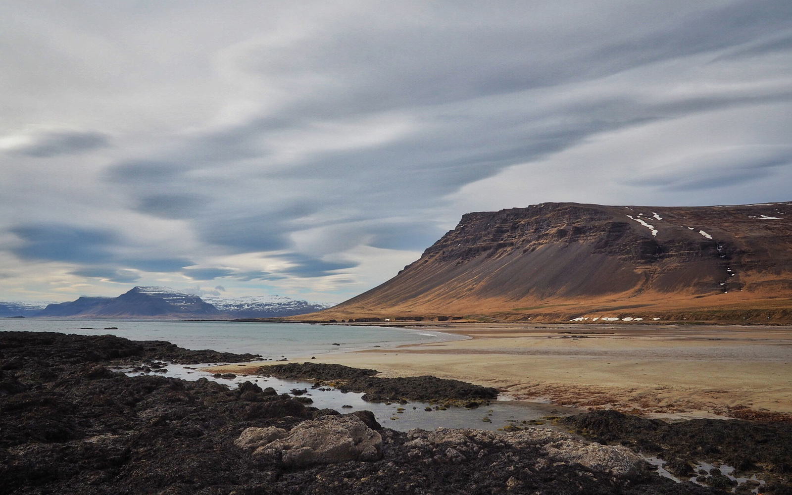 TMJ-landscape-images1.JPG