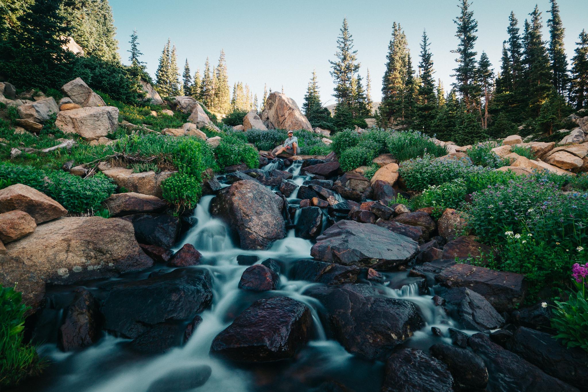 2018_CAT_JAMES_Lake_Isabelle_Sunrise_04.jpg
