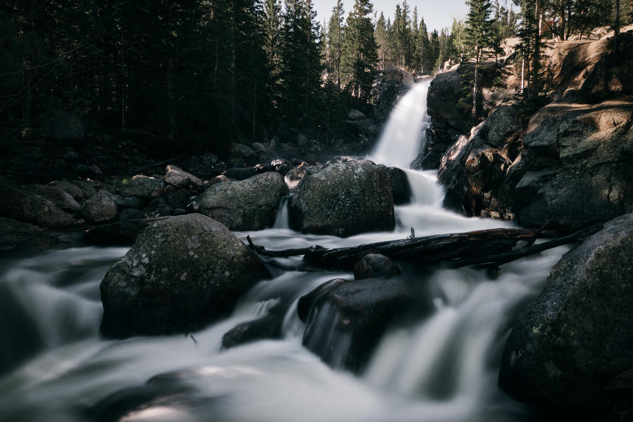2018_CAT_JAMES_Alberta_Falls_01.jpg