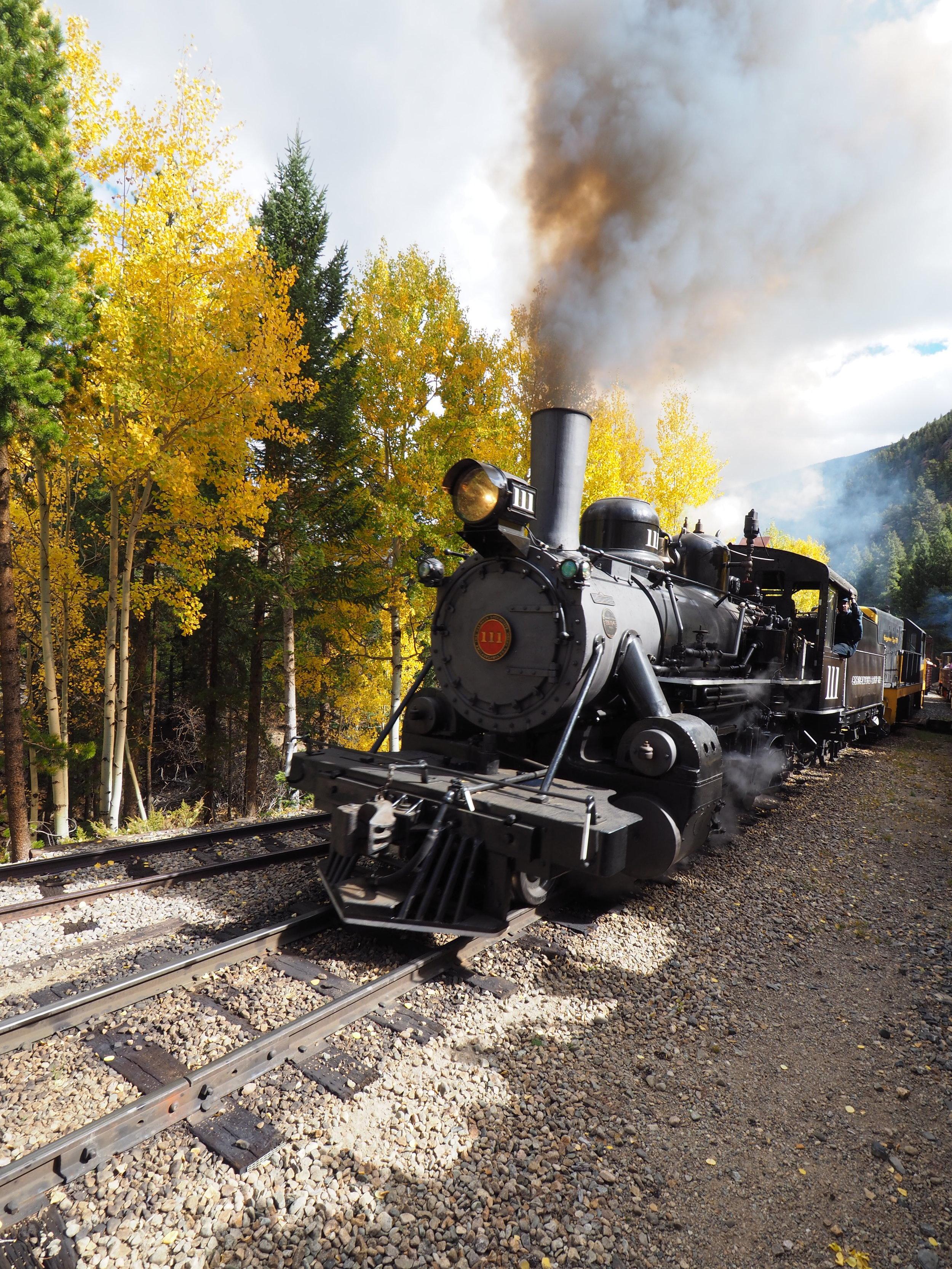 2016-georgetown-train-06.jpg