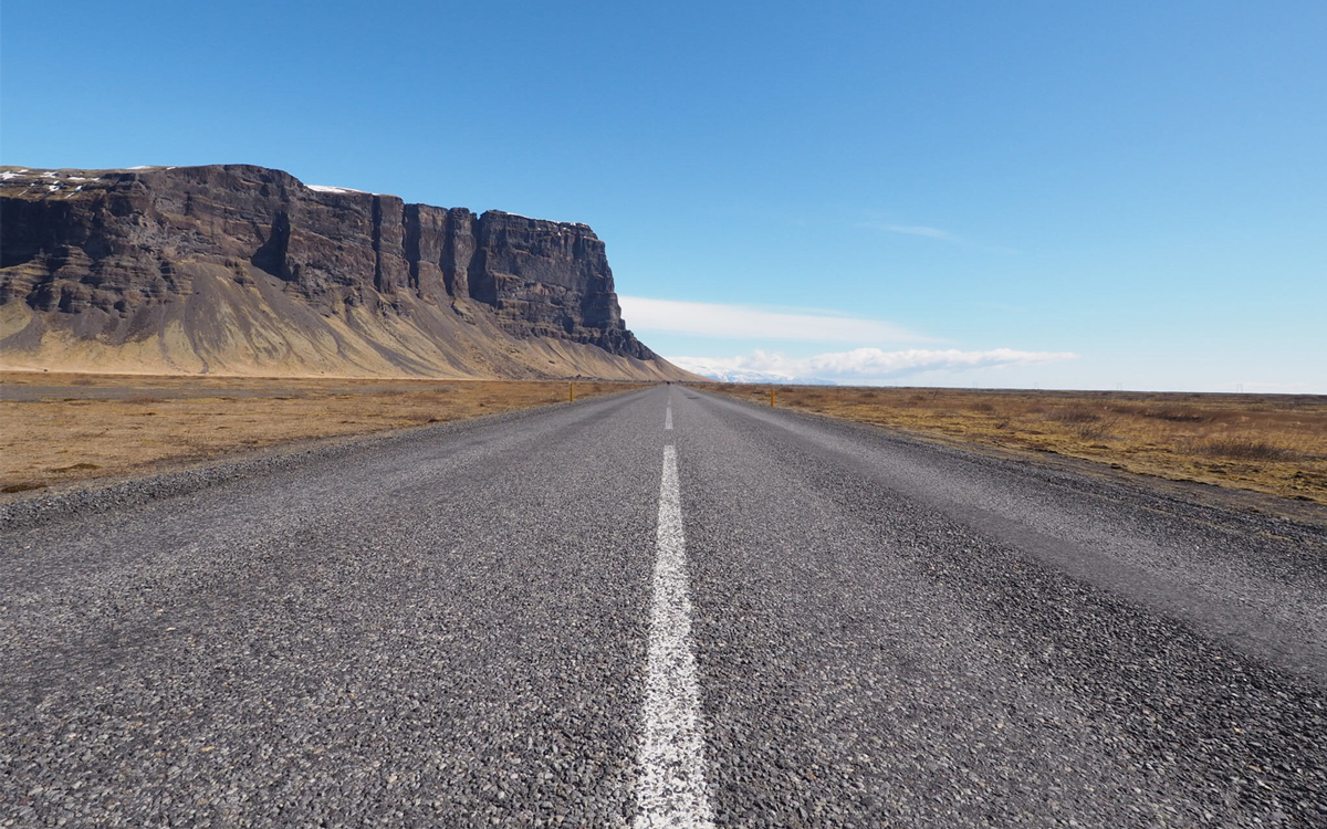 2016-iceland-road-10.jpg