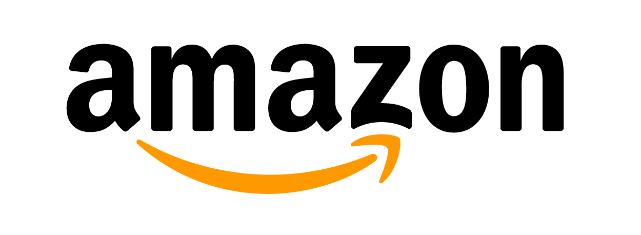 amazon_logo_RGB.jpeg