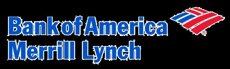Bank-of-America-Merrill-Lynch.png