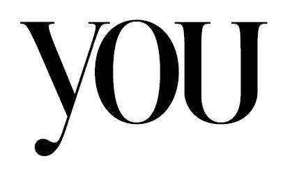 You_logo.jpeg