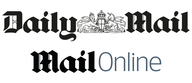 Daily_mail_642.png