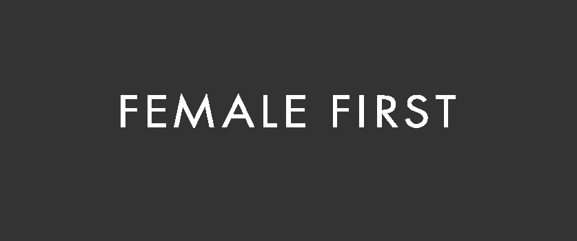 Female-First-Logo-837x350.jpeg