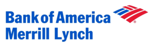 Bank-of-America-Merrill-Lynch.png