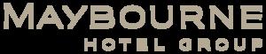 Maybourne-logo-Oyster.png