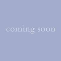 Antiphon  Millenium Consort World Library Recordings 2000
