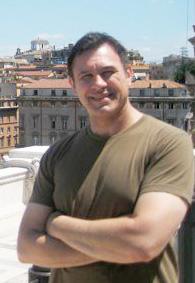Rome - 2009