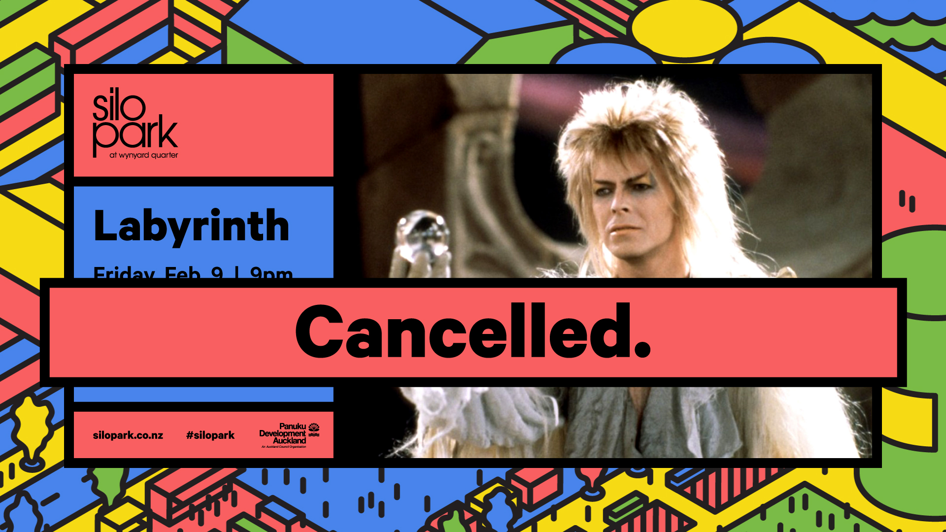 Silo Park Facebook Film_Cancelled_Labyrinth.jpg