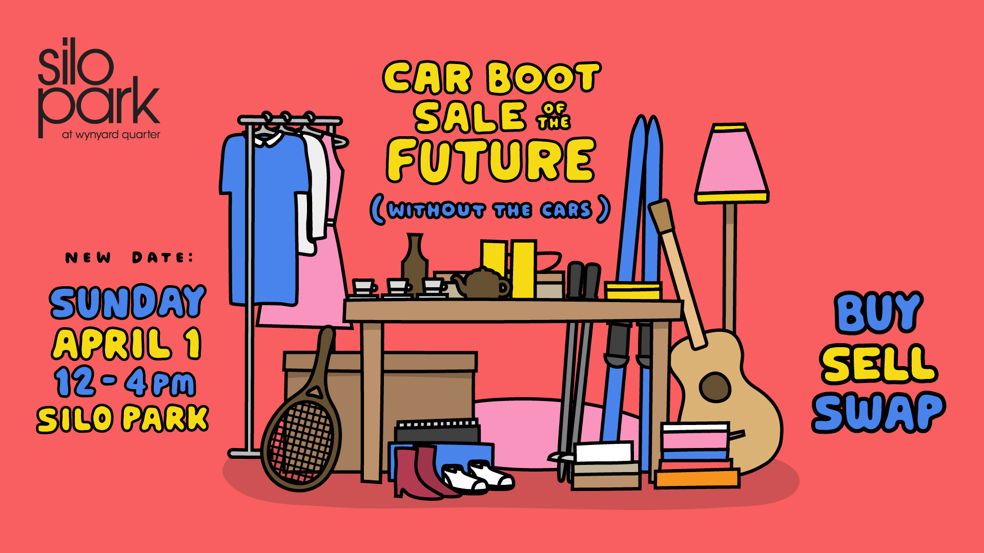 Car Boot Sale_Postponed_FB 2.png