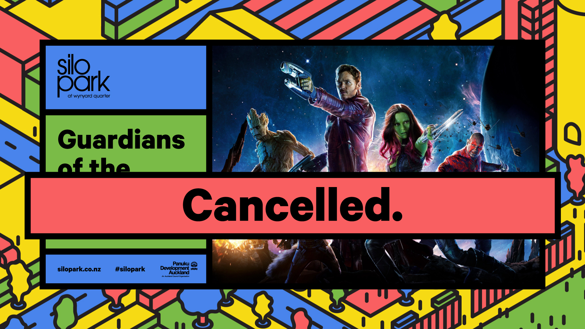 Silo Park Facebook Film_Cancelled_Guardians of the Galaxy.jpg