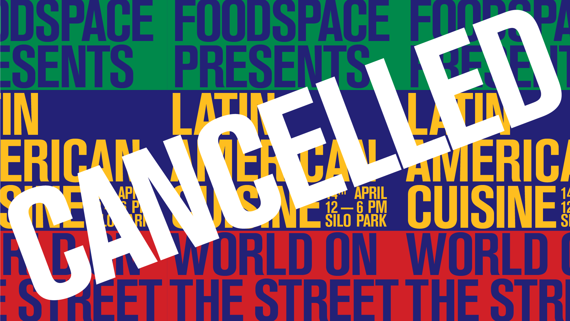 LatinAmerica_FB Event Image_Cancelled.png