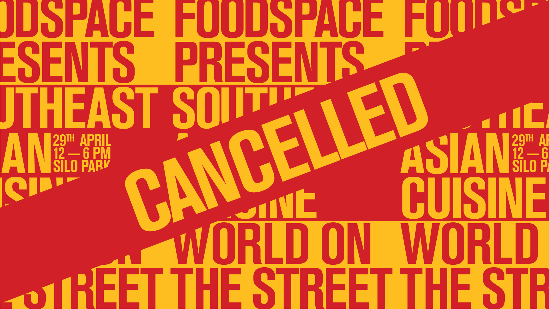 Foodspace_SEA_Cancelled_FB (1).png
