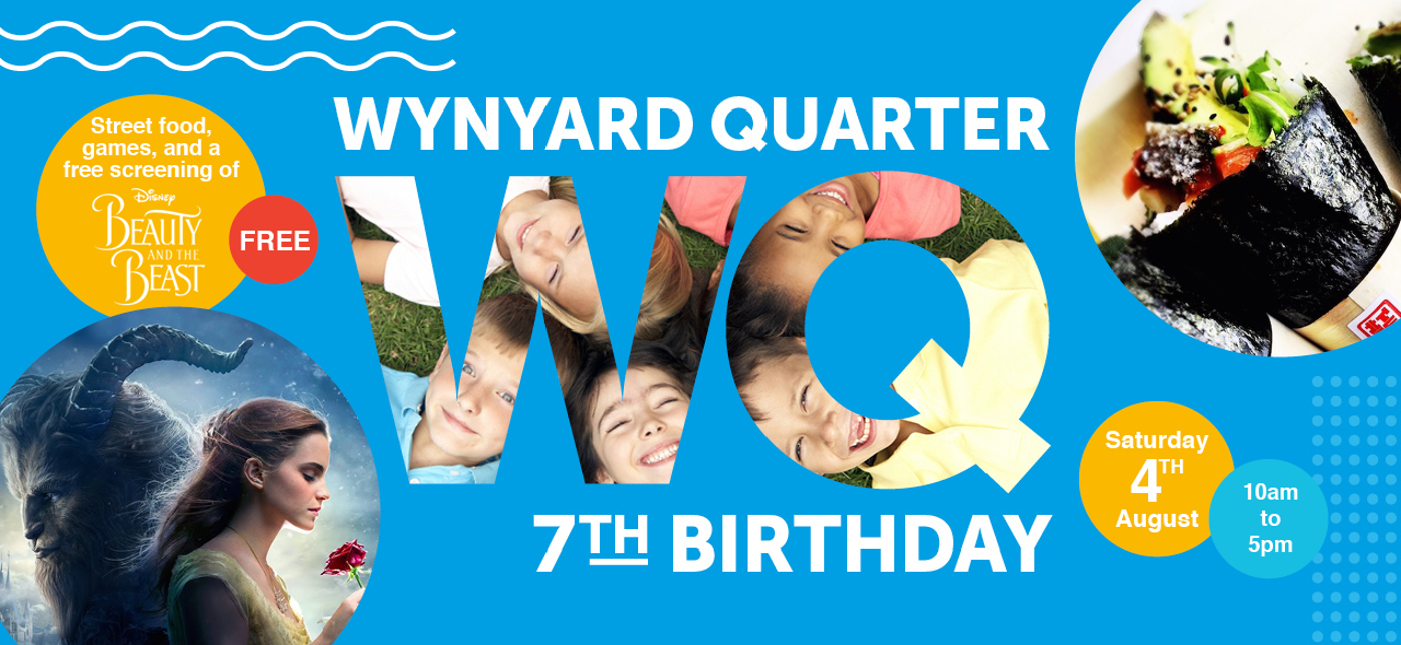 Wynyard Quarter 7th Bday Website Image.jpg