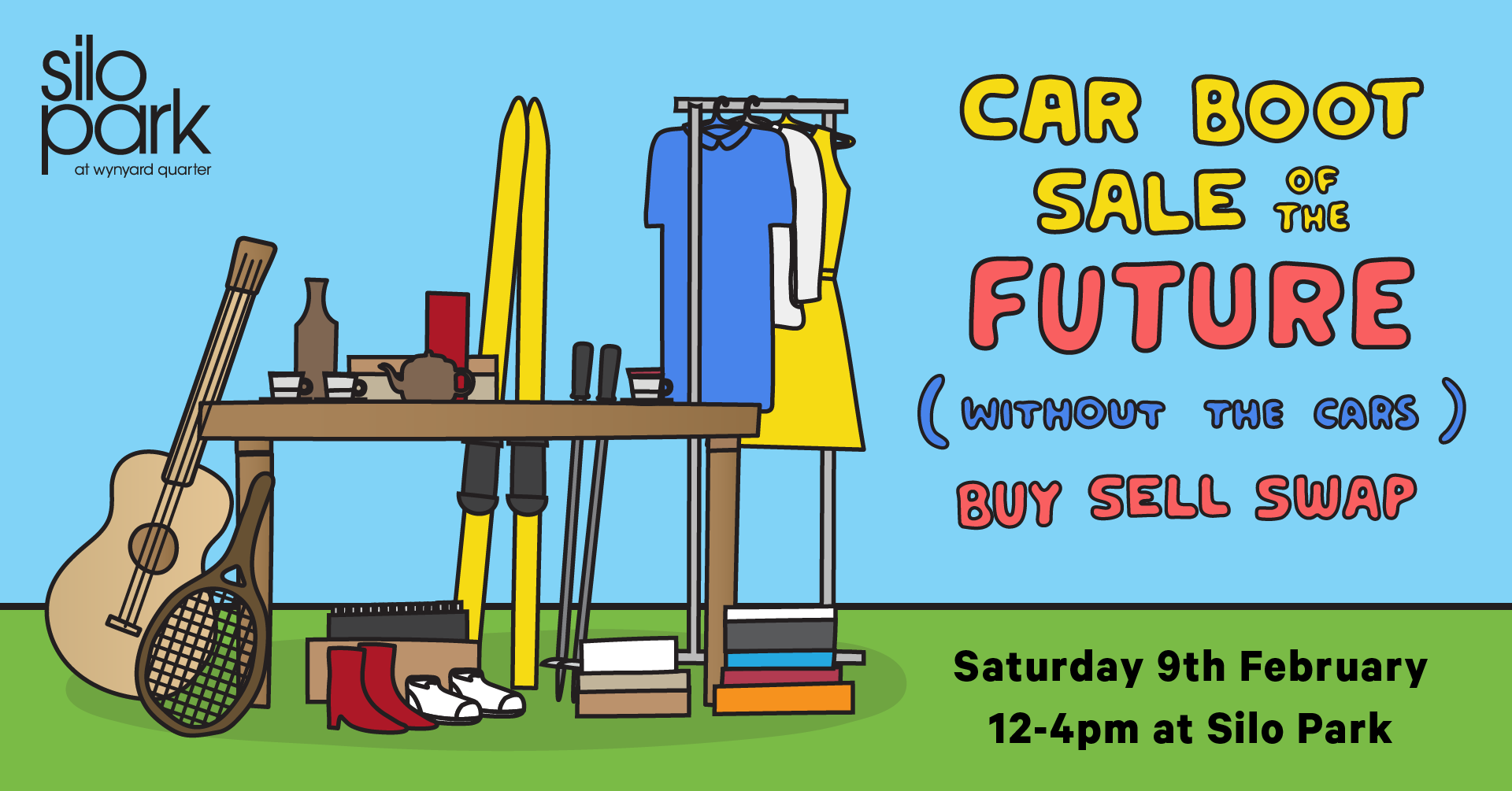 Car Boot Sale of the future FB event cover.png