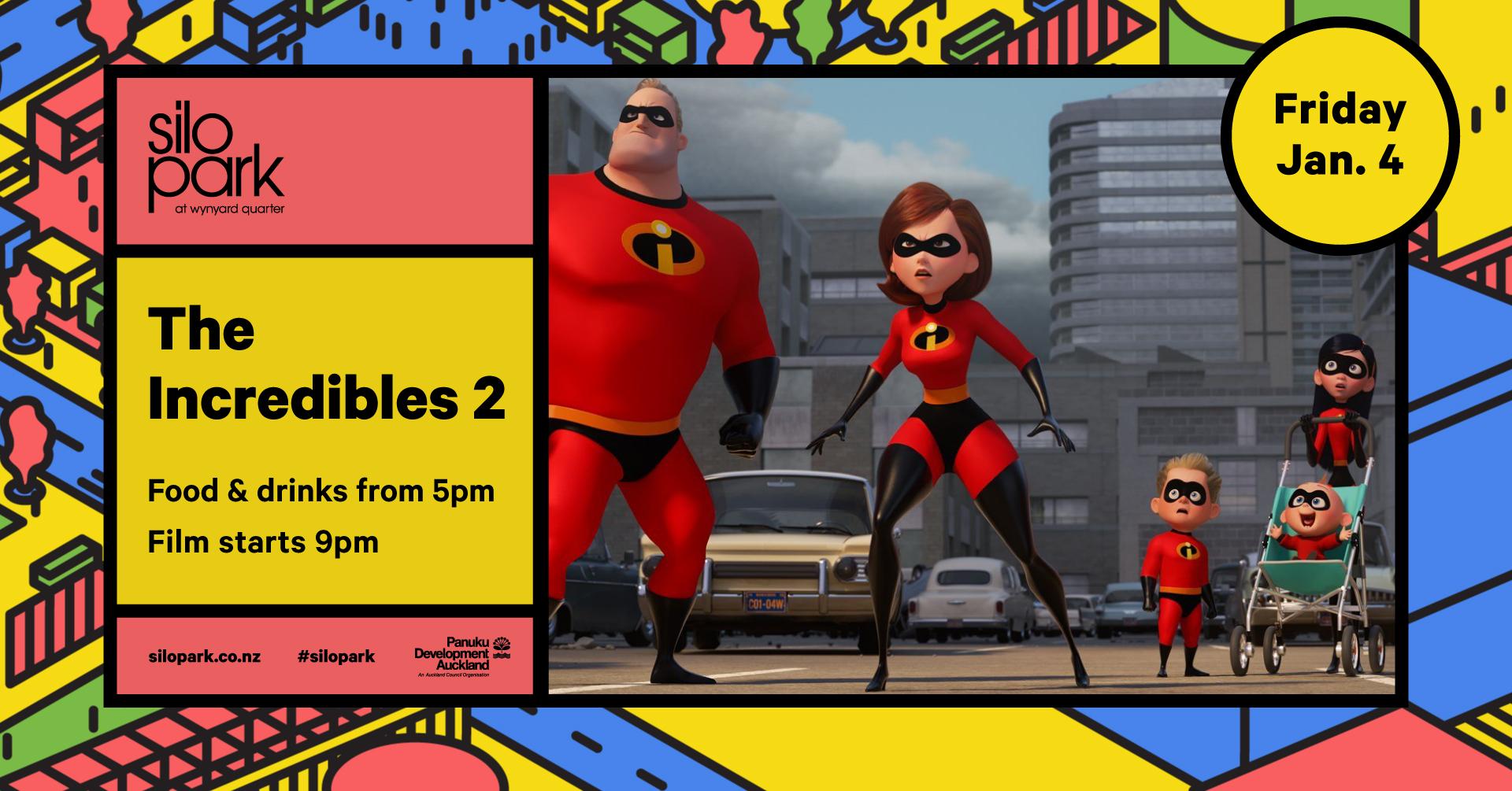 Silo Cinema_8_Event Cover Static_2_Incredibles 2.jpg