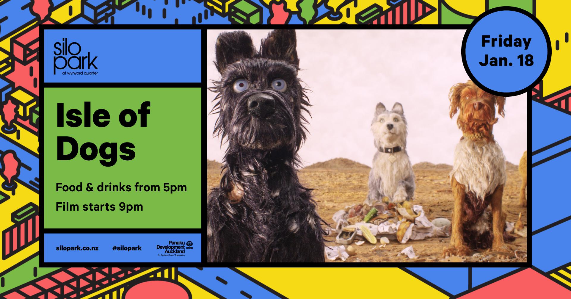 Silo Cinema_8_Event Cover Static_4_Isle of Dogs.jpg
