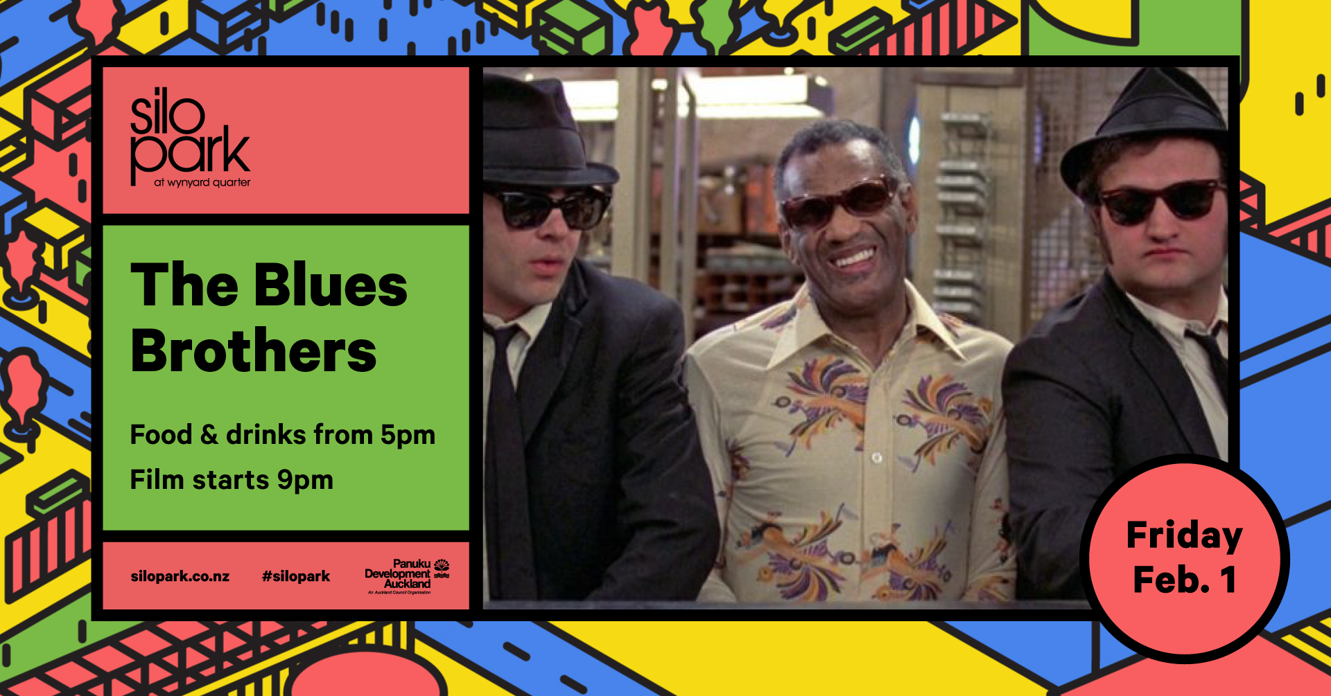 Silo Cinema_8_Event Cover Static_6_Blues Brothers.jpg