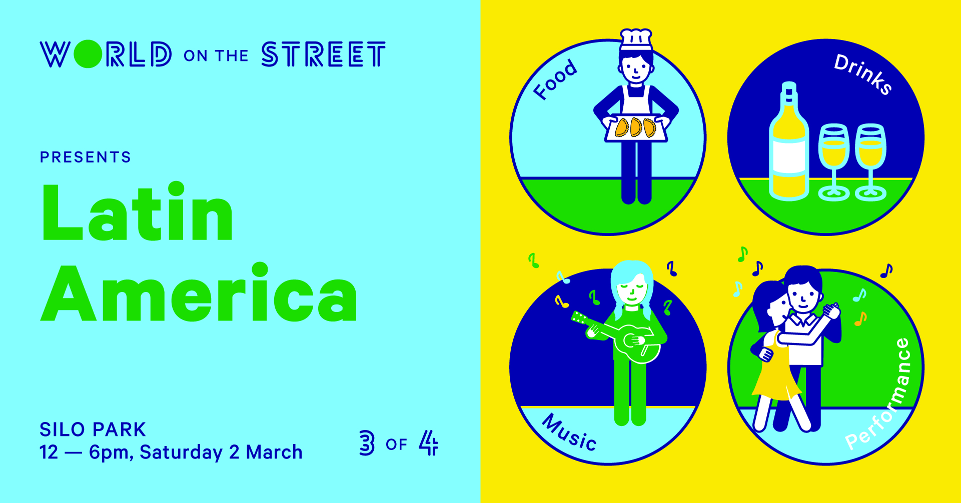 World on the Street_3_Latin America FB cover.jpg