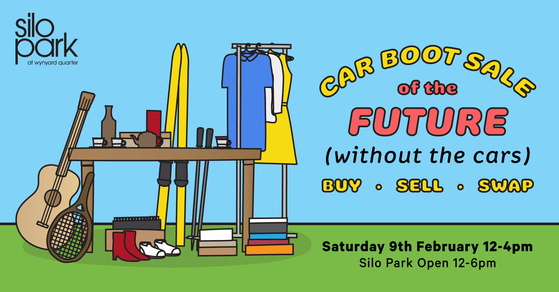 Silo Park Event_FB_5_Car Boot Sale.jpg