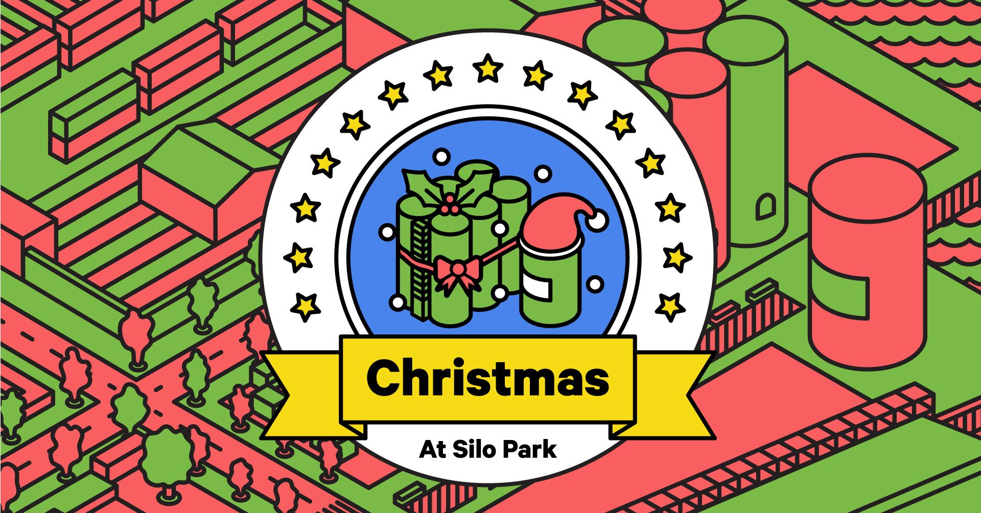 Silo Park Event_FB_1_Christmas.jpg
