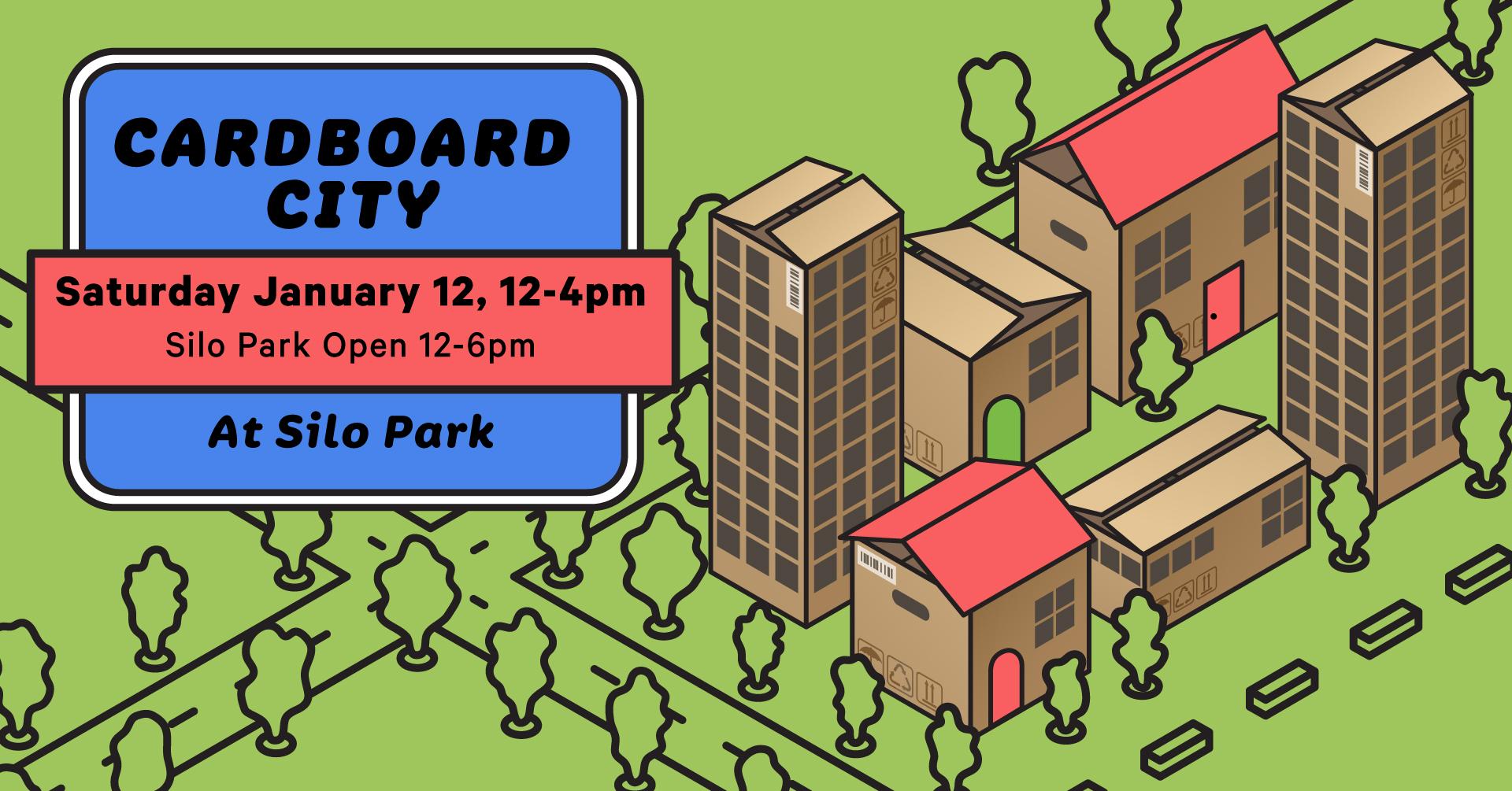 Silo Park Event_FB_3_Cardboard City.jpg