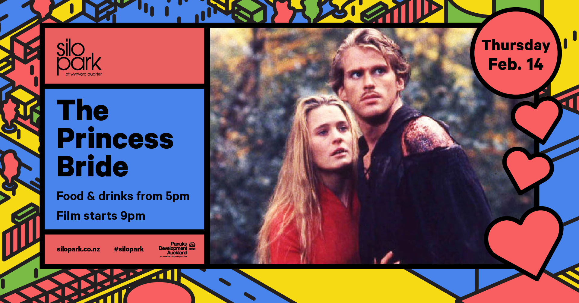 correct Princess bride_FB event cover copy 12.png