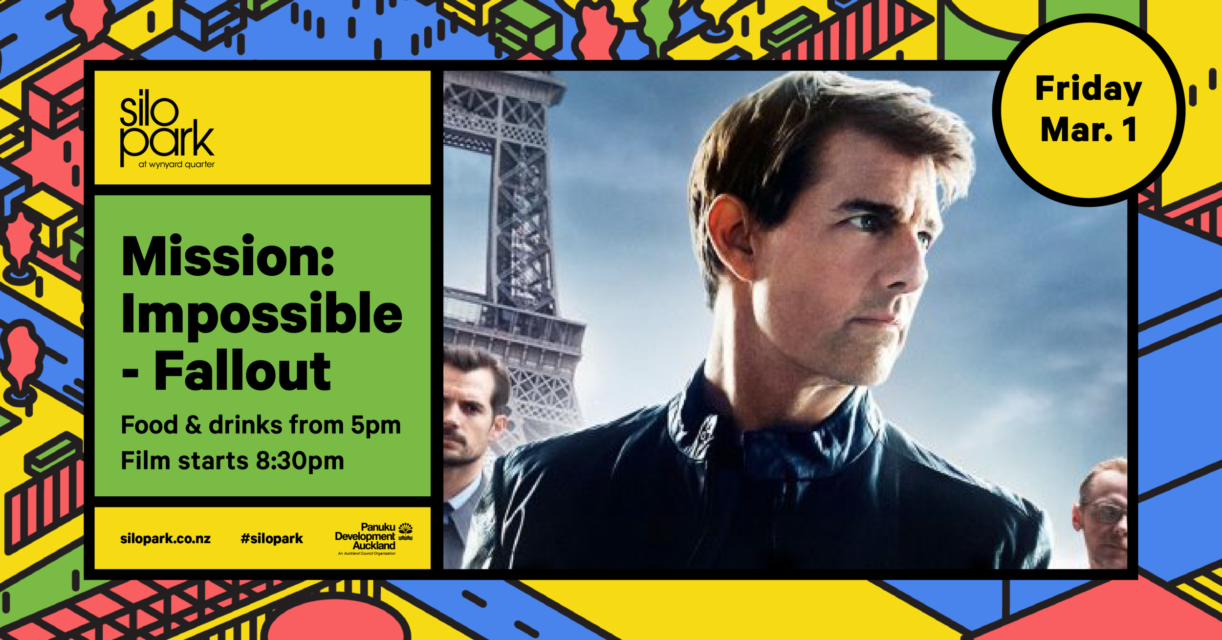 mission impossible website_FB event cover copy 9.png