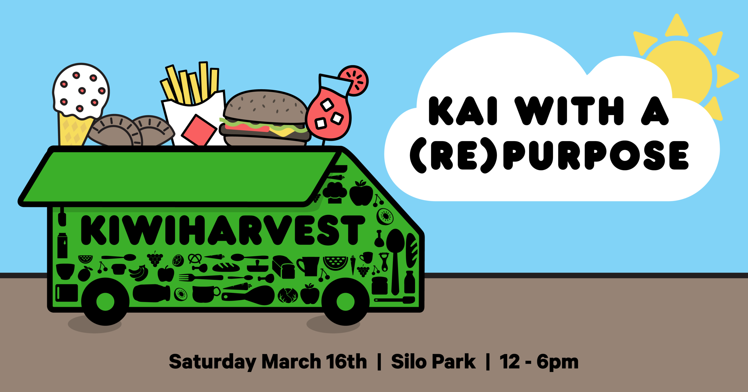 Kiwi Harvest Social & Digital Images_FB event cover copy 21.png