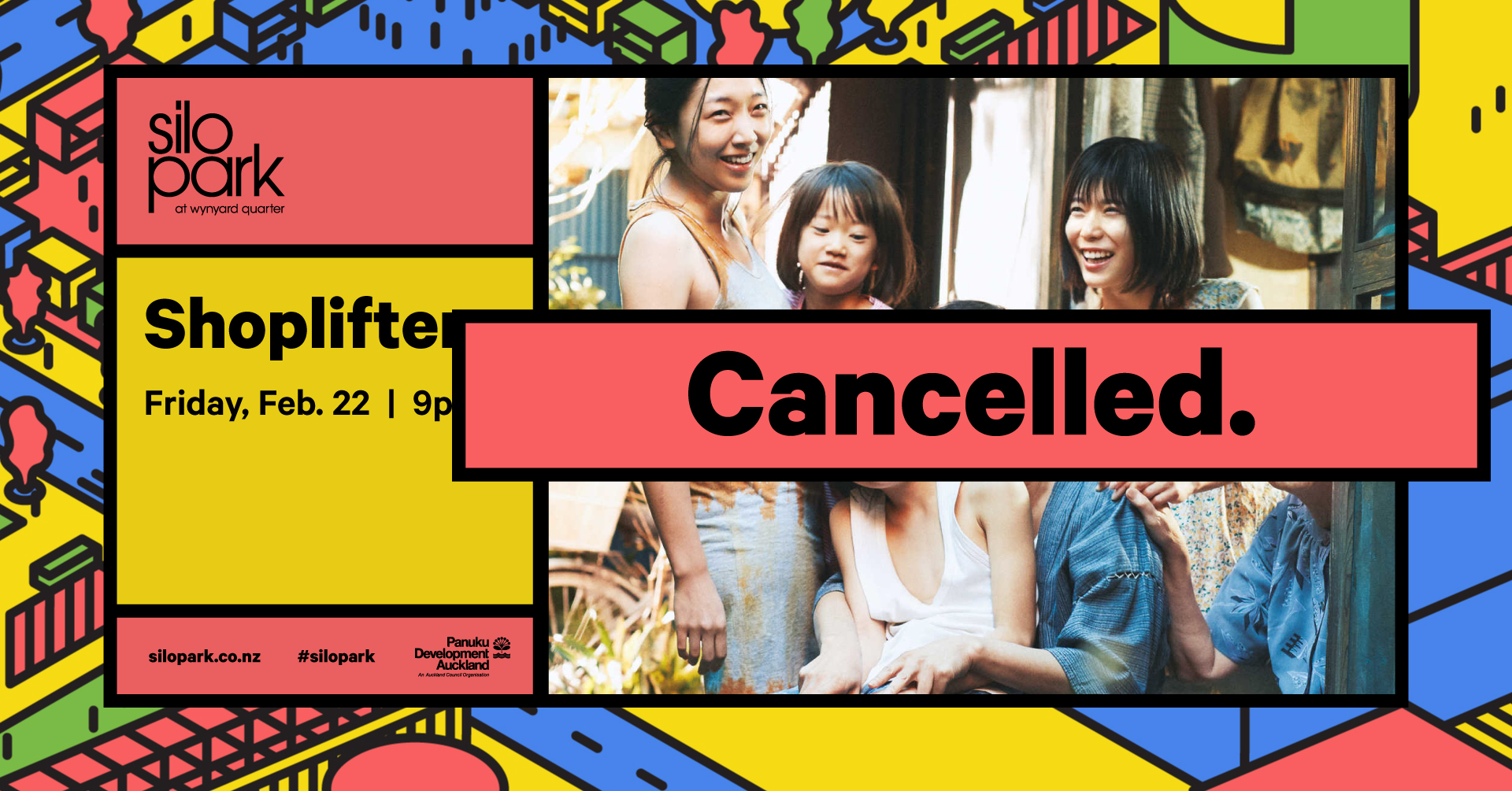Silo Cinema_8_Event Cover Static_10_Shoplifters_CANCELLED.jpg
