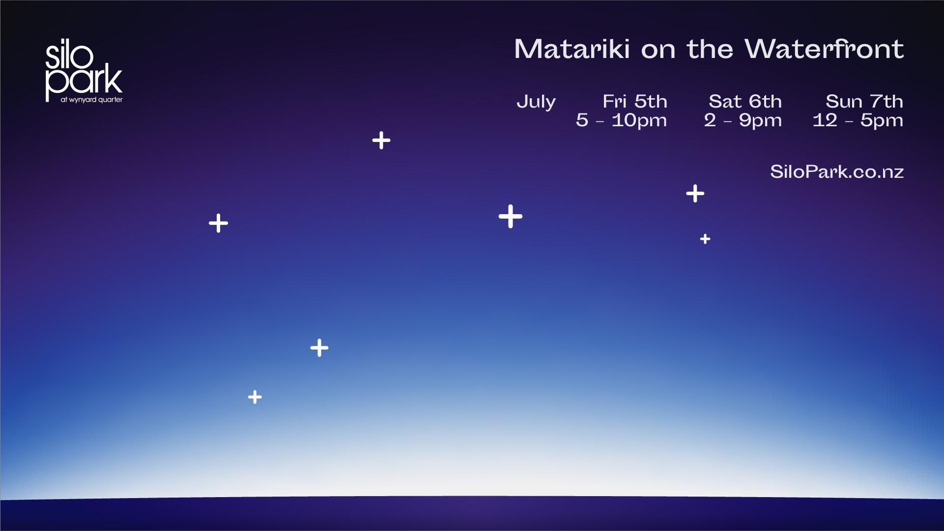SiloPark_Matariki2019_Static_FB.jpg