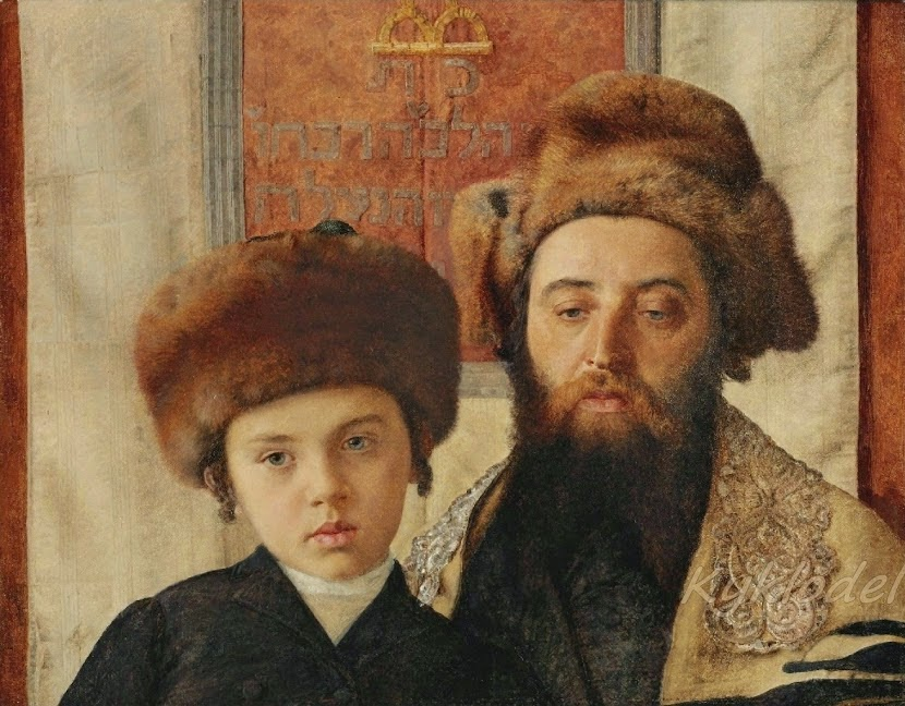 Isidor_Kaufmann_Portrait_of_a_rabbi_with_a_young_pupil_.jpg