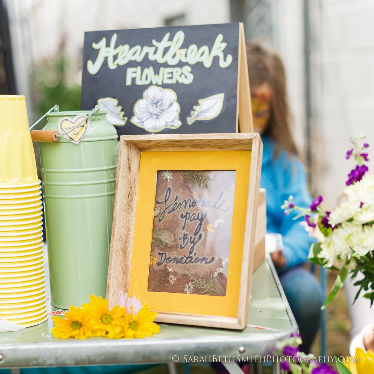 Tacoma Flea Market-20.jpg