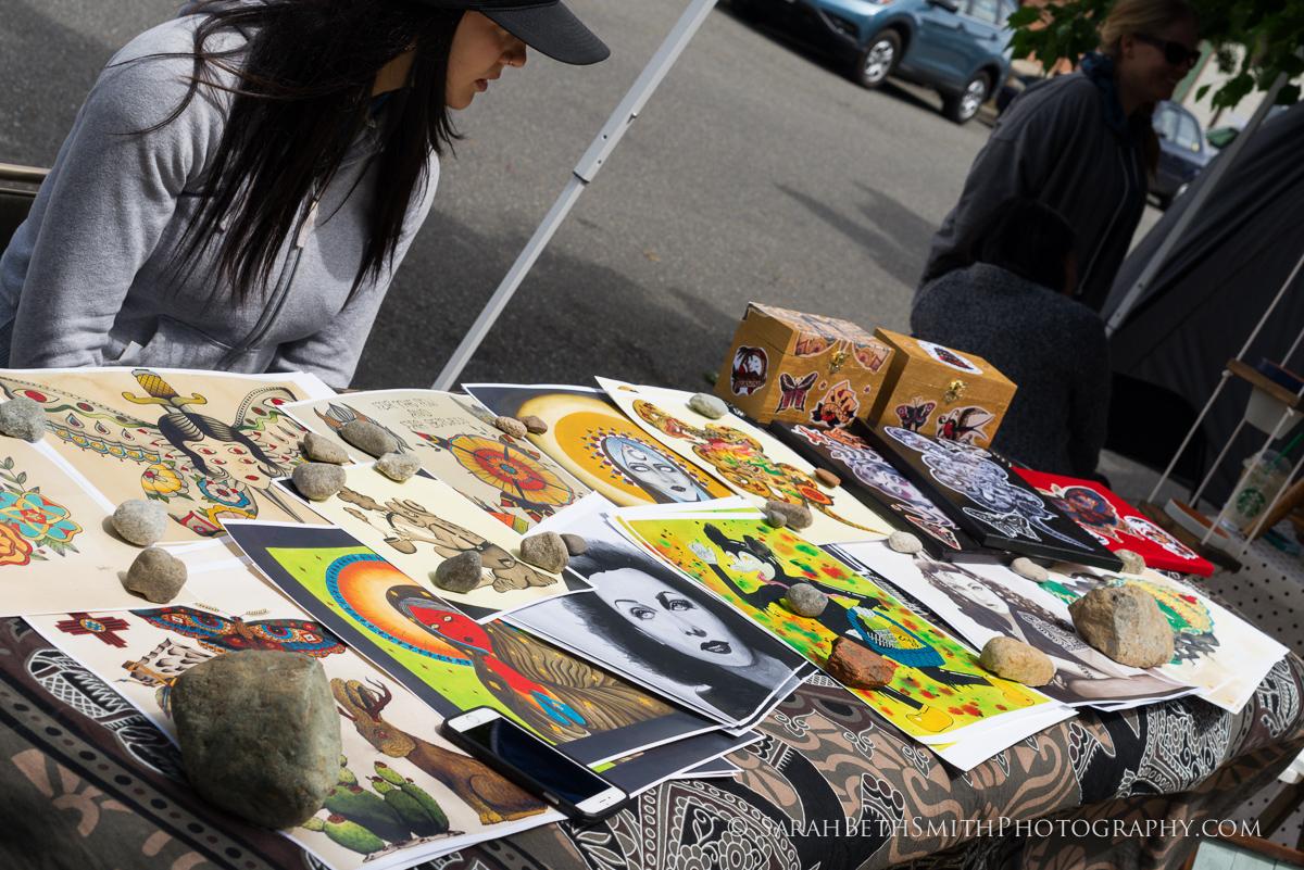 Tacoma Flea Market-34.jpg