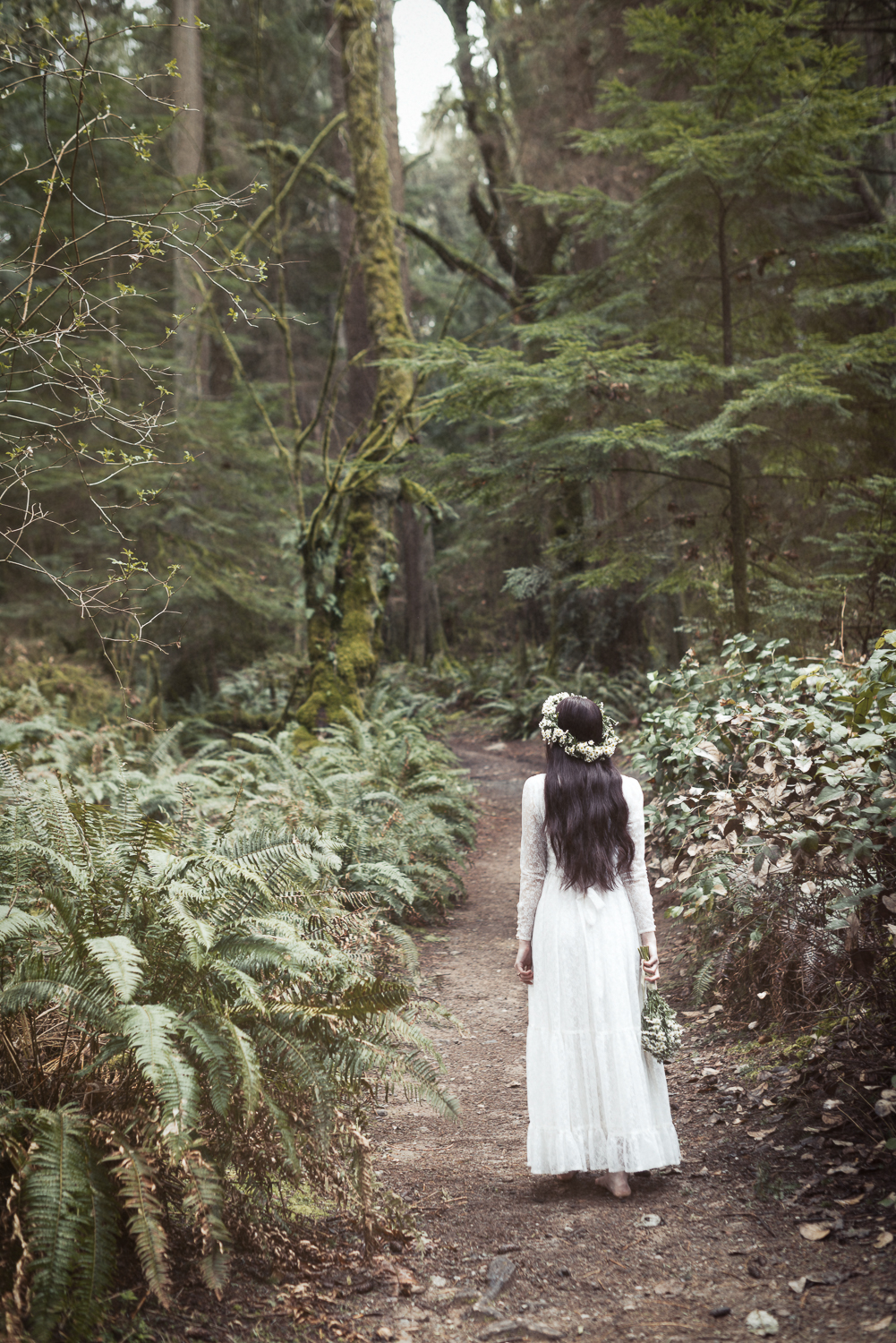 Copy of Tacoma forest wedding inspiration