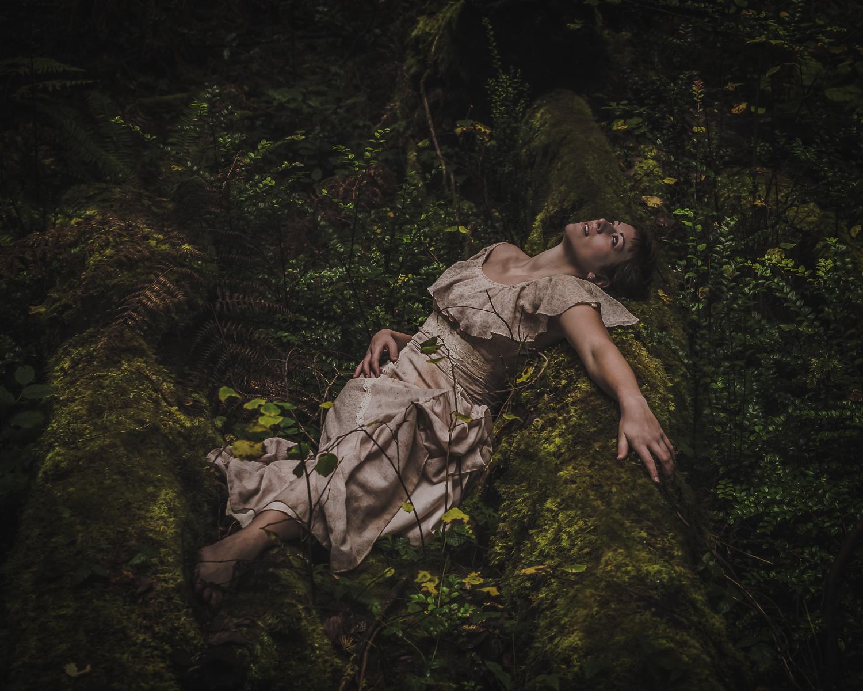 sarahbsmithart-dreams-ghosts--9.jpg