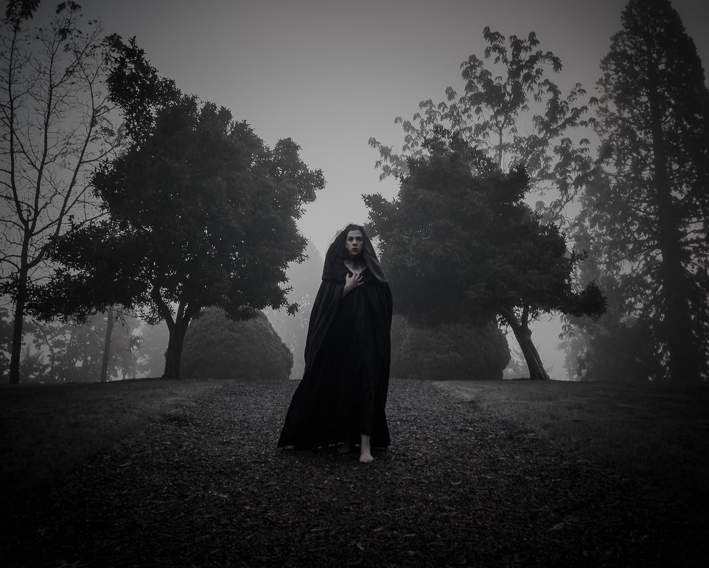 sarahbsmithart-dreams-ghosts--4.jpg